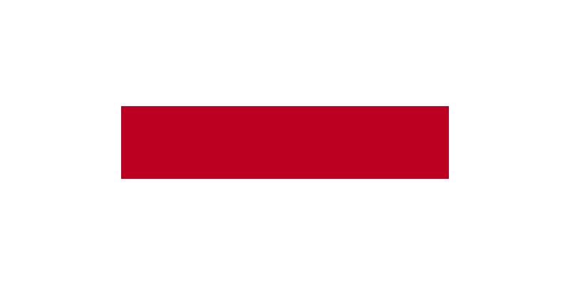 Agroblen tabletta, főkép