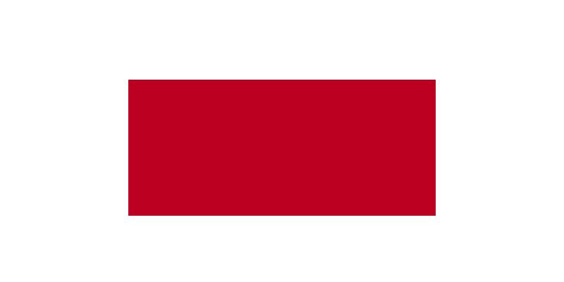 Agroleaf Crop, főkép