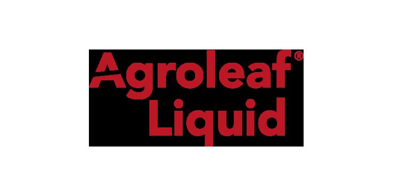 Agroleaf Liquid, főkép
