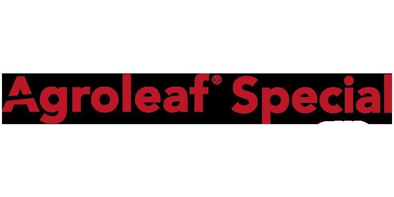Agroleaf Special, főkép