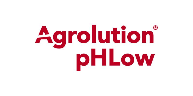Agrolution pHLow, főkép