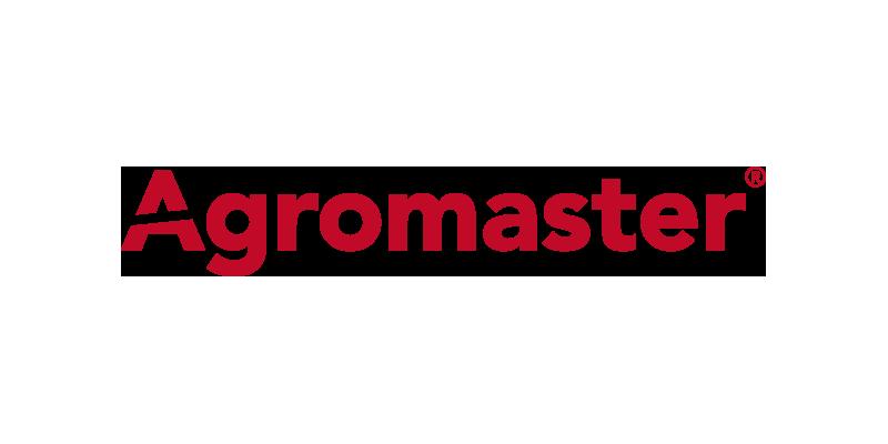 Agromaster, főkép