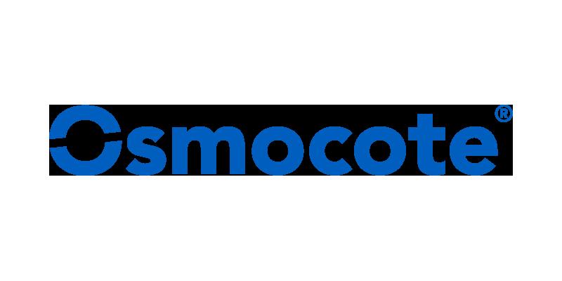Osmocote, főkép