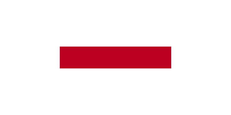 Solinure, főkép