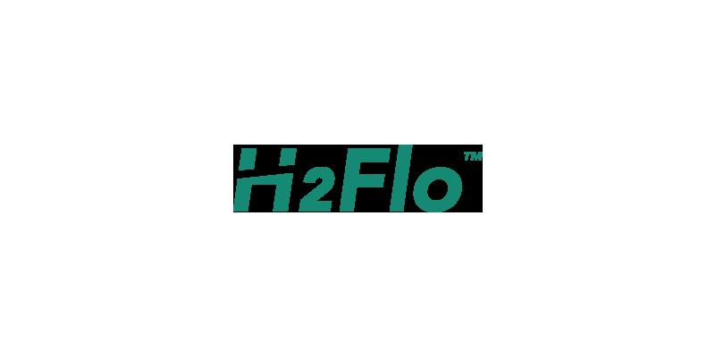 H2Flo Talajkondícionáló és nedvesítőszer, főkép